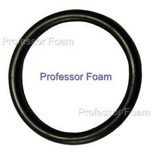 """VITON O RINGS 021 SIZE BAG OF 25  15/16"""" ID X  1-1/16""""OD  Lowest Price!!!"""