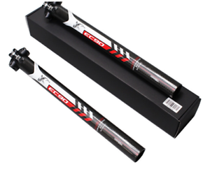 Carbon-3K-Bike-Seatpost-MTB-Road-Bicycle-Seat-Post-Seat-Tube-27-2-30-8-31-6mm