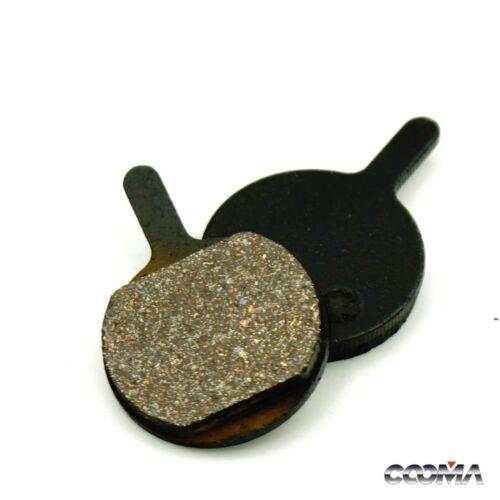 Plaquettes de freins MAGURA LOUISE 99-01 et Magura CLARA 2000 brake pads