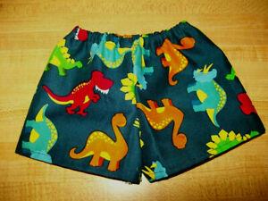 "ELEPHANT ELEPHANTS PRINT DRESS w// ELEPHANT BUTTON for 16/"" CPK Cabbage Patch Kids"