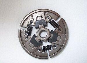 Acople-EMBRAGUE-centrifugo-para-STIHL-Ms290-029-y-STIHL-039-NUEVO