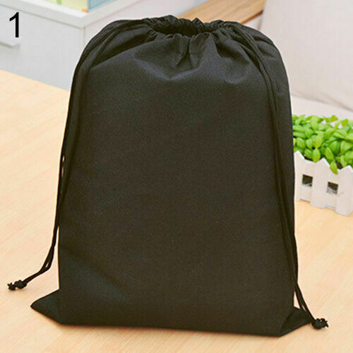 Storage Bag buggy Quilt Luggage Organizer Box Clothes Bag Foldable Home Sundry
