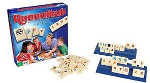 Rummikub-Classic-Board-Game-Replacement-Tiles-Pieces-Parts-2015-2017-Pressman