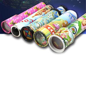 Vintage-Kaleidoscope-Toy-Kid-Magic-Educational-Toy-Children-Birthday-Gift-buy-JG