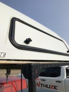 Mx Oxford White 14 Fd F150 Sc 67 0 Ontario Preview