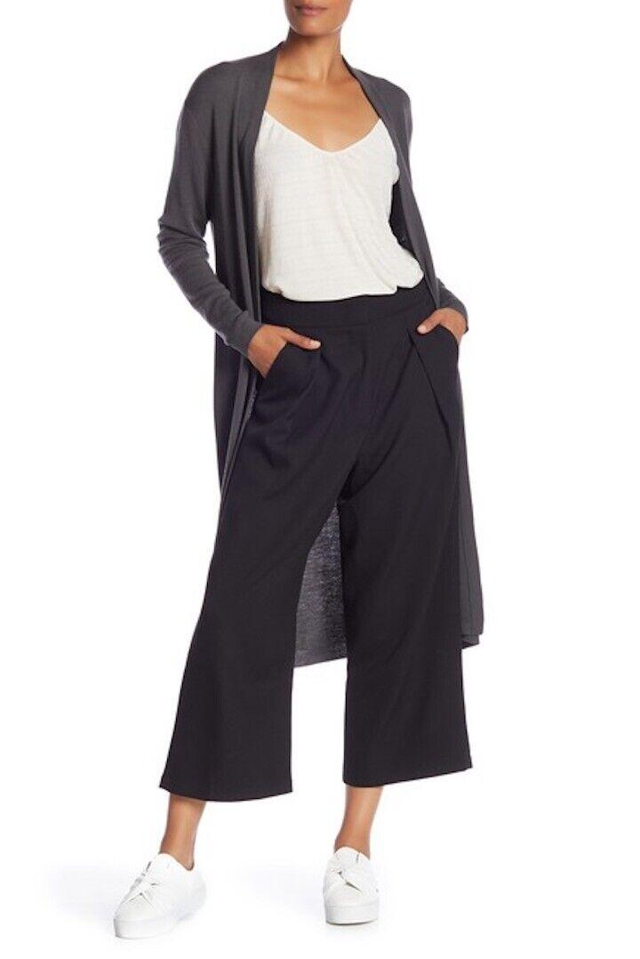 New JARBO Wide Legs Pants Size 1 (2-4)