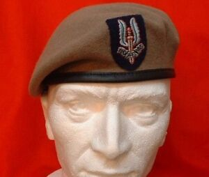 Special-Air-Service-Beret-And-Badge-SAS-Beret-OR-S-Badge-Army-Berets