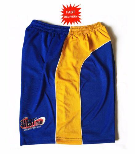 offre spéciale tendance maille training shorts W top qualité