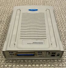 Nortel Bcm50 Business Communications Manager Unit Only