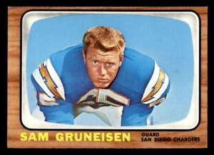 1966-Topps-124-Sam-Gruneisen-NM-NM-X1467184