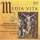 Media Vita (2009)
