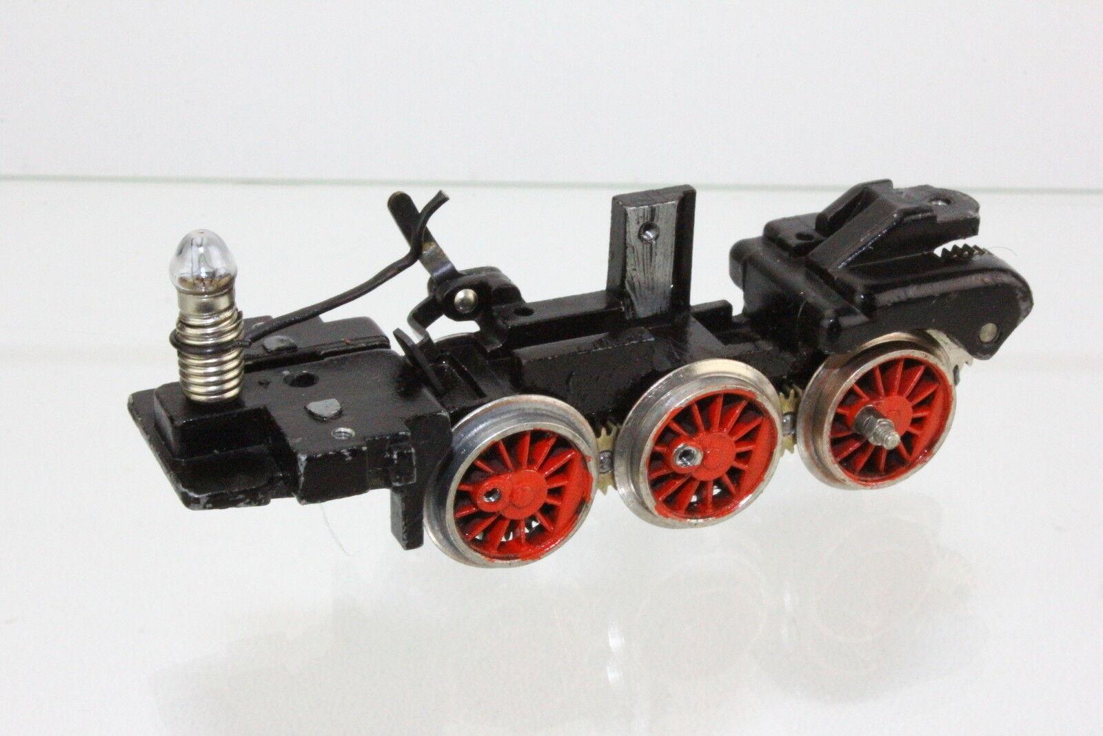 Märklin 20583 Treibgestell vorne für 3027 3047 Dampflok BR 44 690 Ersatzteile