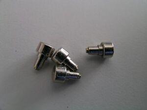 Chrono-Druecker-Stahl-1