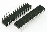 L6219 Original St Integrated Circuit