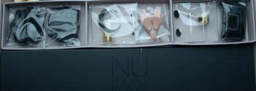 """12.5/"""" FR~Never Ordinary Lilith and Eden Dressed Duo-Doll Gift Set~Nu Face~NRFB"""