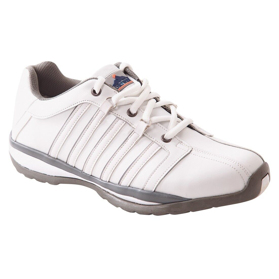 Portwest Arx Safety Trainer 48/13 S1P FW33 BNWT Free Delivery
