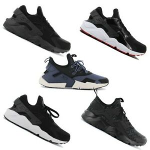 e21ad944dfed Nike Air Huarache Men s Sneaker Gym Shoe Casual Shoes Run Ultra ...