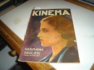 Kinema-Ano-III-Num-Especial-11-1929-Emma-Gramatica-Harold-Lloyd-Buck-Jones