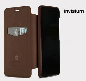 buy popular b5cb5 5f404 Details about Flip Case Cover Card Holder for Xiaomi Redmi Note 3 Special  Edition Kate Taiwan