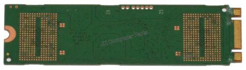 HP Spectre 15 Samsung M.2 mSATA 256GB Solid State SSD MZNLN256HCHP-000H1