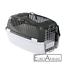 Hunde-Transport-Box-Katzen-Transportbox-6kg-bis-12kg-Gulliver-Autobox-Kennel Indexbild 6