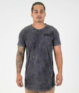 HTXJPN-Acid-Wash-Tall-JDM-Drift-Car-Turbo-Mens-Tee-Shirt