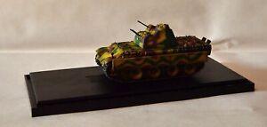 Dragon-Ultimate-Armor-No-60644-Flakpanzer-341-Germania-1945-1-72-SCALA