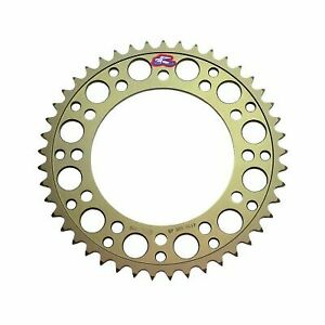 Renthal-Sprocket-Rear-Ducati-2000-748-S