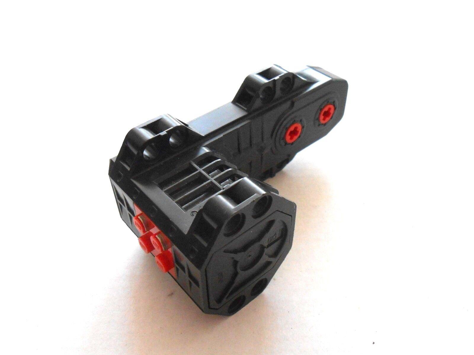 LEGO Power moteur 9 v 8287 pour 8421 8376 8475  8366 5292   TOP    nouveaux produits nouveautés