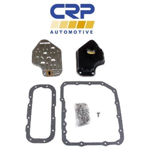 Auto Trans Filter Kit For BMW E34 E36 E39 318i 323i 325i 525i Z3 24111421KIT