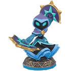 Skylanders Swap Force Figures for Xbox 360 Ps3 Wii U 3ds - Star Strike