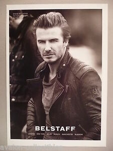 David-Beckham-for-Belstaff-PRINT-AD-2014