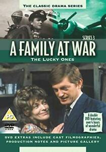 A-Family-At-War-Series-3-Part-1-DVD-OVER-4-HOURS