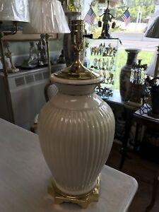 Large-Cream-Color-Ceramic-Table-Lamp