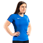 Nike-sec-Academy-femme-t-shirts-Tee-Femmes-Gym-tshirts-tops-Training-Football miniature 27