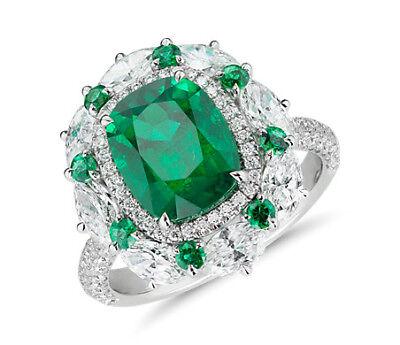Zohara Jewels