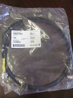 Ericsson Rpm5176906/01 Cable (new)