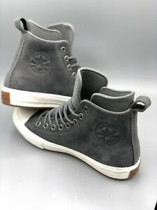 converse all star impermeables