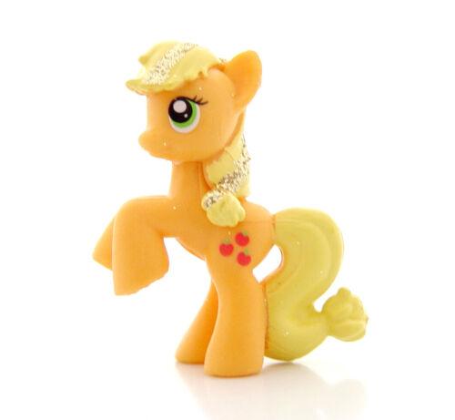 "My Little Pony Blind Bag Wave 15 /""APPLEJACK/"" Mini Friendship is Magic"