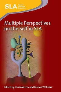 Multiple-Perspectives-on-the-Self-in-SLA-Second-Language-Acquisition-by-Sarah