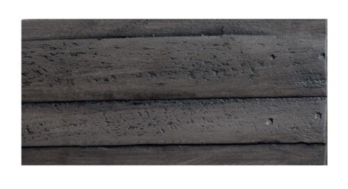 HASENA Factory Line Nachttisch Rio Akazie vintage grey