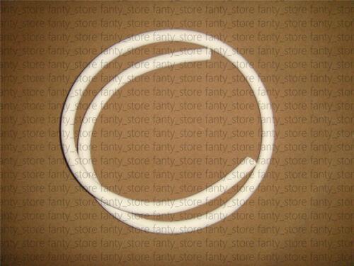 High Vacuum Rubber Hose,OD 10MM,ID 5MM,5*10 Filtering Tube,Vacuum tube #A51D LW