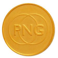 P.N.Gadgil 2 gms, 24k (995) , PNG Gold Coin