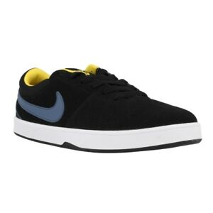 Men's Nike SB Rabona  size 9.5 Brand New                  553694 007