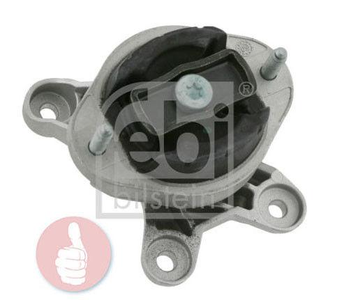 Schaltgetriebe 23140 FEBI BILSTEIN Lagerung