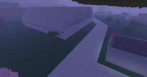 | Xbox | PC | roblox Lumber Tycoon 2 Base! Scheune Base