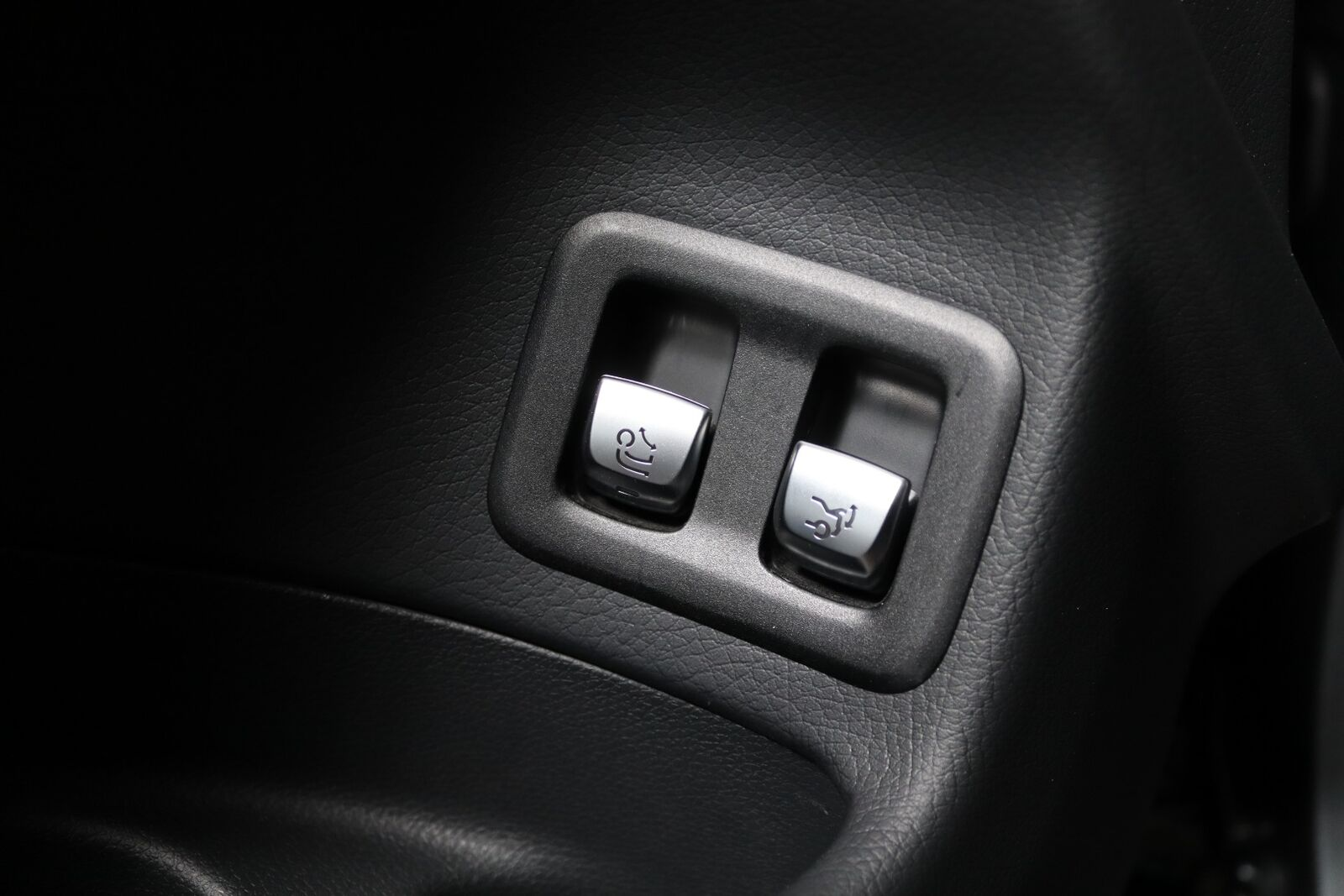 Mercedes GLC250 d 2,2 aut. 4-M - billede 12