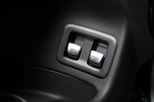 Mercedes GLC250 d 2,2 aut. 4-M billede 12