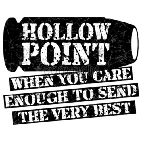 The Enough Hooded When Sweatshirt Send To Point You Very Care Hoodie Hollow Best wx0a4Iyvq4