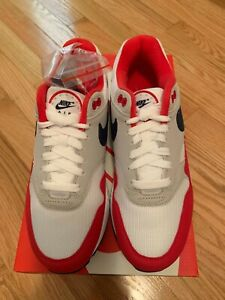 Nike Air Max 1 Betsy Ross Size 6 cj4283